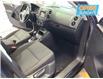 2016 Volkswagen Tiguan Special Edition (Stk: 577960) in Lower Sackville - Image 15 of 16