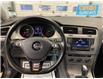 2016 Volkswagen Golf 1.8 TSI Trendline (Stk: 30527A) in Lower Sackville - Image 6 of 10