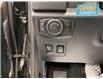 2018 Ford F-150 XLT (Stk: E28823) in Lower Sackville - Image 9 of 13