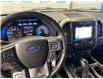 2018 Ford F-150 XLT (Stk: E28823) in Lower Sackville - Image 10 of 13