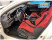 2017 Honda Civic Type R (Stk: 300382) in Lower Sackville - Image 5 of 14