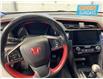 2017 Honda Civic Type R (Stk: 300382) in Lower Sackville - Image 6 of 14