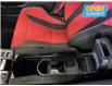 2017 Honda Civic Type R (Stk: 300382) in Lower Sackville - Image 11 of 14