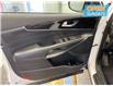 2017 Kia Sorento 3.3L LX V6 7-Seater (Stk: 232589) in Lower Sackville - Image 4 of 13