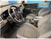 2017 Kia Sorento 3.3L LX V6 7-Seater (Stk: 232589) in Lower Sackville - Image 5 of 13