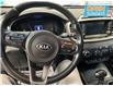 2017 Kia Sorento 3.3L LX V6 7-Seater (Stk: 232589) in Lower Sackville - Image 6 of 13