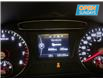 2017 Kia Sorento 3.3L LX V6 7-Seater (Stk: 232589) in Lower Sackville - Image 7 of 13