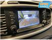 2017 Kia Sorento 3.3L LX V6 7-Seater (Stk: 232589) in Lower Sackville - Image 8 of 13