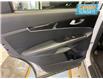 2017 Kia Sorento 3.3L LX V6 7-Seater (Stk: 232589) in Lower Sackville - Image 10 of 13