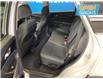 2017 Kia Sorento 3.3L LX V6 7-Seater (Stk: 232589) in Lower Sackville - Image 11 of 13