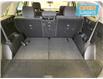 2017 Kia Sorento 3.3L LX V6 7-Seater (Stk: 232589) in Lower Sackville - Image 12 of 13