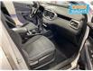 2017 Kia Sorento 3.3L LX V6 7-Seater (Stk: 232589) in Lower Sackville - Image 13 of 13