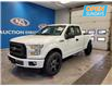 2017 Ford F-150 XLT (Stk: A99924) in Lower Sackville - Image 1 of 15