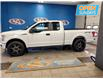 2017 Ford F-150 XLT (Stk: A99924) in Lower Sackville - Image 2 of 15