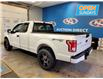 2017 Ford F-150 XLT (Stk: A99924) in Lower Sackville - Image 3 of 15