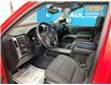 2018 Chevrolet Silverado 1500 1LT (Stk: 551884) in Lower Sackville - Image 5 of 13