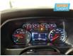 2018 Chevrolet Silverado 1500 1LT (Stk: 551884) in Lower Sackville - Image 6 of 13