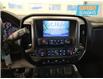 2018 Chevrolet Silverado 1500 1LT (Stk: 551884) in Lower Sackville - Image 7 of 13