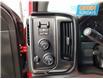 2018 Chevrolet Silverado 1500 1LT (Stk: 551884) in Lower Sackville - Image 8 of 13