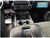 2018 Chevrolet Silverado 1500 1LT (Stk: 551884) in Lower Sackville - Image 9 of 13