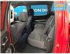 2018 Chevrolet Silverado 1500 1LT (Stk: 551884) in Lower Sackville - Image 11 of 13