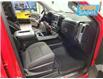 2018 Chevrolet Silverado 1500 1LT (Stk: 551884) in Lower Sackville - Image 13 of 13