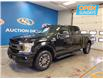 2018 Ford   (Stk: F45649) in Lower Sackville - Image 1 of 13