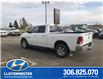 2016 RAM 1500 SLT (Stk: 9SA5647B) in Lloydminster - Image 3 of 16
