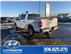 2018 Ford F-150  (Stk: P1298) in Lloydminster - Image 5 of 18