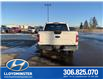2018 Ford F-150  (Stk: P1298) in Lloydminster - Image 6 of 18