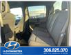 2018 Ford F-150  (Stk: P1298) in Lloydminster - Image 10 of 18