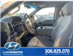 2018 Ford F-150  (Stk: P1298) in Lloydminster - Image 11 of 18