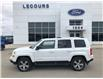 2016 Jeep Patriot Sport/North (Stk: U-4595) in Kapuskasing - Image 1 of 10