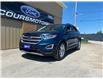 2017 Ford Edge SEL (Stk: U-4787) in Kapuskasing - Image 1 of 20