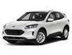 2021 Ford Escape SE Hybrid (Stk: 21-298) in Kapuskasing - Image 1 of 9