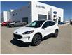 2021 Ford Escape SE Hybrid (Stk: 21-279) in Kapuskasing - Image 1 of 11