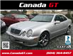 2002 Mercedes-Benz CLK-Class Base (Stk: 099680) in Abbotsford - Image 1 of 24