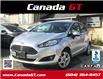2015 Ford Fiesta SE (Stk: 134536) in Abbotsford - Image 1 of 19