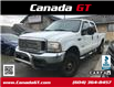 2004 Ford F-350 Lariat (Stk: B24445) in Abbotsford - Image 1 of 24