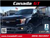 2018 Ford F-150 XLT (Stk: F32592) in Abbotsford - Image 1 of 24