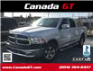 2016 RAM 1500 ST (Stk: 259930) in Abbotsford - Image 1 of 24