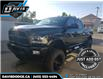 2017 RAM 2500 Laramie (Stk: 12478) in Fort Macleod - Image 1 of 22