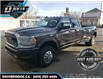 2019 RAM 3500 Limited (Stk: 15648) in Fort Macleod - Image 1 of 24