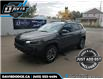 2021 Jeep Cherokee Trailhawk (Stk: 17944) in Fort Macleod - Image 1 of 22