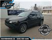 2021 Jeep Cherokee Trailhawk (Stk: 18292) in Fort Macleod - Image 1 of 23