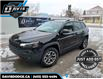 2020 Jeep Cherokee Trailhawk (Stk: 18388) in Fort Macleod - Image 1 of 17