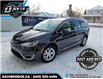 2017 Chrysler Pacifica Touring-L Plus (Stk: 9147) in Fort Macleod - Image 1 of 22