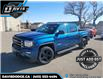 2018 GMC Sierra 1500 SLE (Stk: 18622) in Fort Macleod - Image 1 of 19