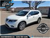 2015 Nissan Rogue S (Stk: 18763) in Fort Macleod - Image 1 of 21