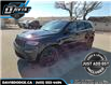 2021 Jeep Grand Cherokee Limited (Stk: 18955) in Fort Macleod - Image 1 of 22